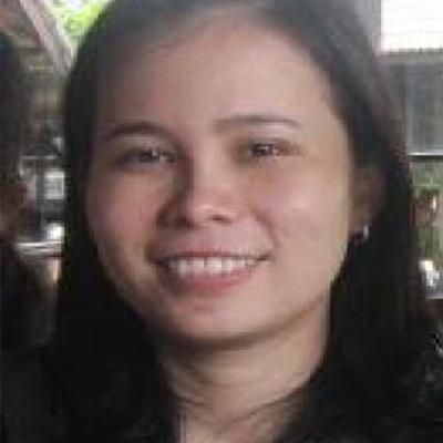 Trần Kim Quỳnh Tiên