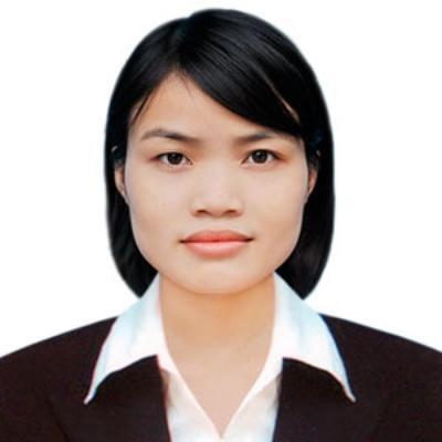 Cao Thu Hà