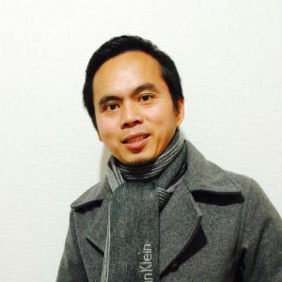 Nguyễn Ngọc Hòa