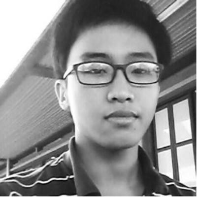 Lê Huỳnh Minh