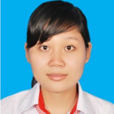 Trịnh Thị Chiến