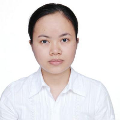 Đào Thị Thu Dinh