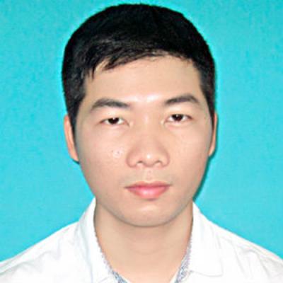 Huỳnh Bá Tín