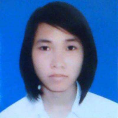 Nguyễn Thị Khánh Ly