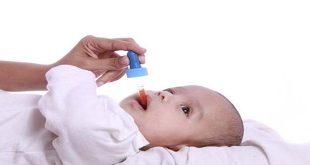 Bệnh bại liệt và vaccine OPV