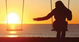 đối mặt với đau buồn và mất mát