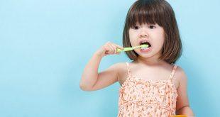 Làm thế nào để có Răng - Miệng khỏe mạnh?