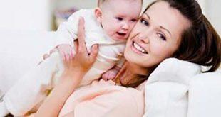 Những điều cần biết về hồi phục sau sinh