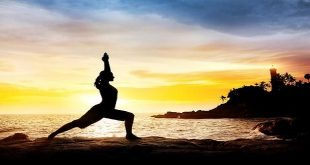 niềm tin tâm linh và sức khỏe