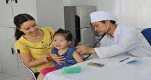 Viêm não Nhật Bản và vaccine