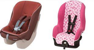 Ghế cho trẻ sơ sinh