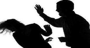 bạo lực gia đình: hãy bảo vệ con bạn và bạn