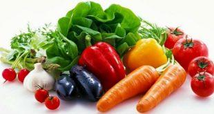 Chất xơ: Làm thế nào để tăng lượng chất xơ trong chế độ ăn của bạn?