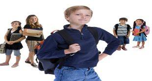 Nâng cao lòng tự trọng của trẻ