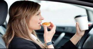 Những thói quen ăn uống tốt cho sức khoẻ và răng miệng