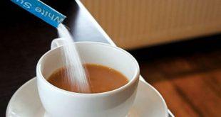 Saccharin: chất thay thế đường có chứa ít calo