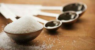 Sucralose: chất thay thế đường không chứa calo