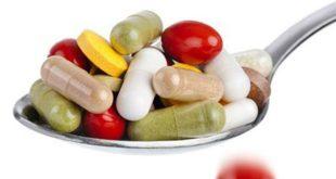 Chất bổ sung dinh dưỡng: Những điều cần biết
