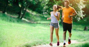Chạy bộ: Ngăn ngừa nguy cơ chấn thương do vận động quá mức
