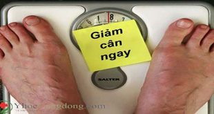 Dành cho cha mẹ: Vấn đề về cân nặng và thói quen ăn uống ở tuổi thiếu niên