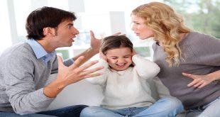 giữ tình cảm vợ chồng sau khi có con