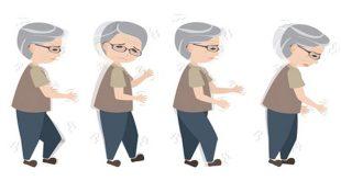 Phục hồi chức năng bệnh Parkinson