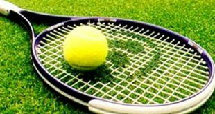 Quần vợt trong nhà: Ngăn chặn chấn thương