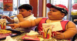 vấn đề về cholesterol ở trẻ