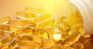 Vitamin D: Những điều cần biết