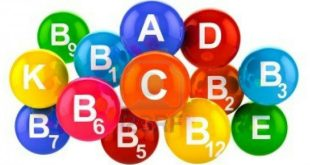 Vitamin và khoáng chất: Làm thế nào để có được những gì bạn cần