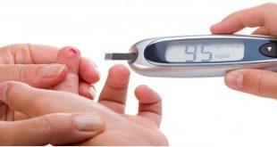 4 bước kiểm soát bệnh đái tháo đường