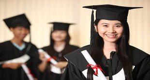 Giúp con quyết định làm gì sau tốt nghiệp trung học