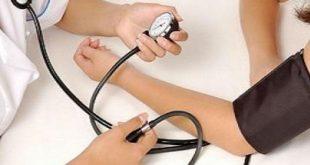 Huyết áp thấp