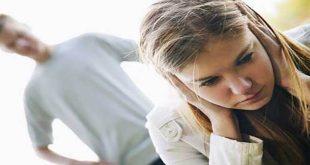 Những mối quan hệ ngược đãi/lạm dụng