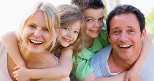 Kế hoạch hóa gia đình bằng phương pháp tránh thai tự nhiên