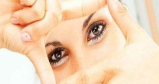Mười bí quyết để bảo vệ đôi mắt của bạn