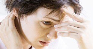 điều trị rối loạn lo âu