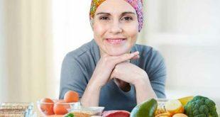 Ảnh hưởng của điều trị ung thư đến dinh dưỡng