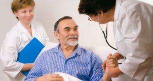 Điều trị những triệu chứng do ung thư