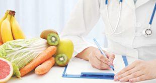 Dinh dưỡng cho bệnh nhân ung thư giai đoạn muộn