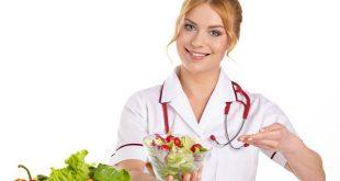 Dinh dưỡng và cách chăm sóc khi mắc bệnh ung thư
