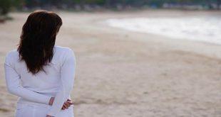Sự trinh trắng: Một quyết định mang tính cá nhân