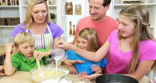 sự gắn kết giữa cha mẹ và trẻ sơ sinh