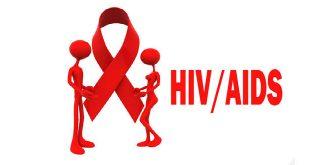 HIV và phụ nữ