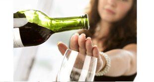 mẹo để cắt giảm việc uống rượu