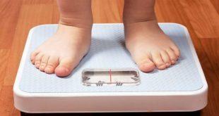 Tăng cân ngoài ý muốn ở trẻ ung thư