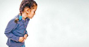 Tiêu chảy trong ung thư trẻ em