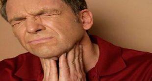 tổng quan về bệnh nuốt khó