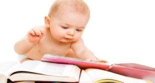 Sự phát triển cảm xúc và nhận thức xã hội trong 2 năm đầu đời của trẻ