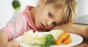 Tác dụng phụ điều trị ung thư cho trẻ